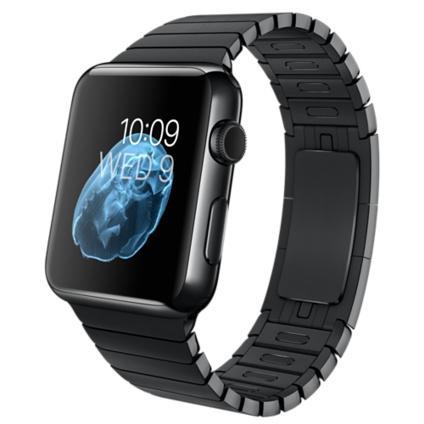Браслет для apple watch в спб